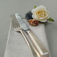 Budleigh Salterton party and pre wedding caterers with marquee hire in Sidmouth, Exmouth and Exeter Budleigh Salterton, Marquee Hire, Casual Dinner, Wedding Catering, Place Setting, Rehearsal Dinners, Dried Flowers, Dinner Ideas, Dining