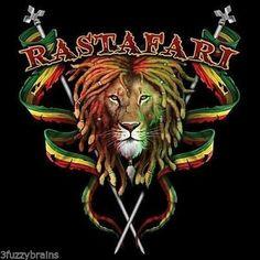 rastafarian symbols www pixshark images Reggae Rasta, Rasta Art, Rasta Lion, Reggae Music, Rastafarian Symbols, Bob Marley, Rastafari Art, Reggae Festival, Nesta Marley