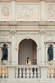 澳門婚紗相 Macau –婚禮攝錄|pre wedding photo|婚紗相|婚紗相價錢 - 幸福宣言 Dplus Wedding Photography