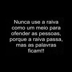 Exatamente.. - Catiana Silveira - Google+