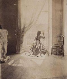 Clementina-Maude-Hawarden-23