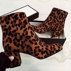 leopard lovee