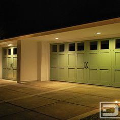 Save with Garage Door Nation coupons, Discount code and promo code for great discounts in July 2016. #GarageDoorNationCoupon