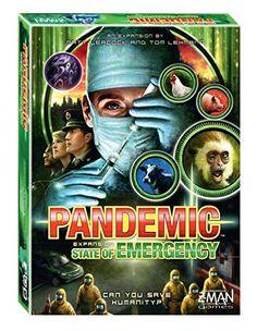 Pandemic State of Emergency Board Game Z-Man Games http://www.amazon.com/dp/B00SDUQ3LE/ref=cm_sw_r_pi_dp_vfrxwb10JRFP0