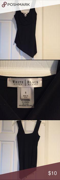 White House black market tank White House black market tank sz small White House Black Market Tops Tank Tops