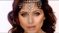 اغاني هندية - YouTube