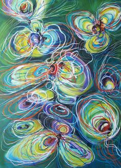 Hey, I found this really awesome Etsy listing at https://www.etsy.com/listing/186789041/large-abstract-painting-artwork-painting