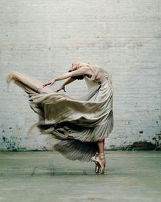 #dance#freedom#nicemovement#exression