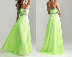 Evening Dress,custom Made Evening Dress,cheap Evening Dress,backless Evening Dress,New Style Lim on Luulla
