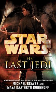 Features a bonus section following the novel that includes a primer on the Star Wars expanded universe, and over half a dozen excerpts from some of the most popular Star Wars books of…  read more at Kobo.
