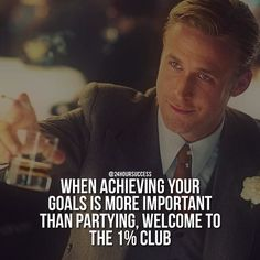 Tag the 1% club member Be sure to visit @businessmindset101 . belongs to respective owner by 24hoursuccess