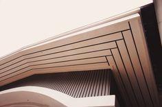 Loaded of line. Outdoor Furniture, Outdoor Decor, Outdoor Storage, Architecture, Home Decor, Atelier, Arquitetura, Interior Design, Architecture Design