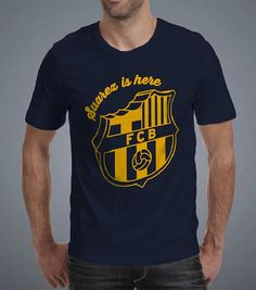 a9e9368dfb7 23 Best Barcelona 15 16 Soccer Jerseys images