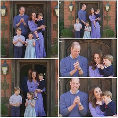 Duchess Kate, Duke And Duchess, Duchess Of Cambridge, Kate Middleton Prince William, Prince William And Catherine, Princess Charlotte, Princess Diana, Charlotte Windsor, Olivia Palermo Outfit