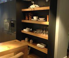 Wohnliche Küche Bathroom Medicine Cabinet, Inspiration, Biblical Inspiration, Inspirational, Inhalation