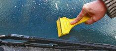 Πως θα αντιμετωπίσετε τα θολά τζάμια στο αυτοκίνητο; http://www.donna.gr/?p=17036  Χαμηλές θερμοκρασίες και αυτοκίνητο: Ο συνδυασμός αυτός δεν προμηνύει ομαλό και ευχάριστο ξεκίνημα της ημέρας. Ένας από τους μεγαλύτερους μπελάδες είναι τα θολά τζάμια και η παγωμένη κλειδαρ