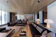 Uma linda casa para você suspirar - limaonagua