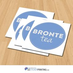 Cheapest Matt Paper Stickers Printing only at #OzStickerPrinting. Enquire now! #stickers #stickerprinting #mattstickers #austickers #sydney