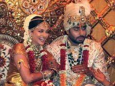 Iswarya Rai Wedding.23 Best Aishwarya Rai Wedding Images In 2018 Aishwarya Rai