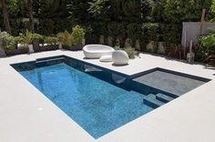 Trophées de la Piscine : 27 piscines de rêve primées