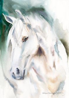 White Horse 1_ws