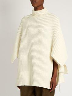 Sportmax Nambo sweater