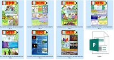 High Quality Bulletin for Grade 6 Quarter) School Bulletin Boards, Classroom Rules, Applique Patterns, Rubrics, Science, How To Plan, Education, Math, Learning