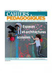 Éloge d'une notion floue - Les Cahiers pédagogiques
