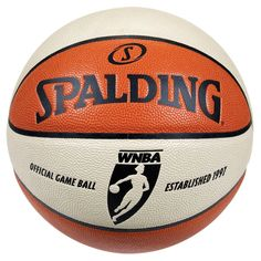 WNBA - This is where the kid is heading