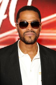 Maxwell Photos - Singer/songwriter Maxwell attends The Club 10 Year Anniversary Party at 40 / 40 Club on June 2013 in New York City. - The Club Celebrates 10 Years in NYC Rain Singer, Maxwell Photos, Soul Artists, Bet Awards, Most Powerful, Purple Rain, Man Alive, 10 Years, The Man
