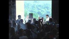 Galdino Saquarema 1ª Página: Papa Francisco celebra missa de despedida em Cuba