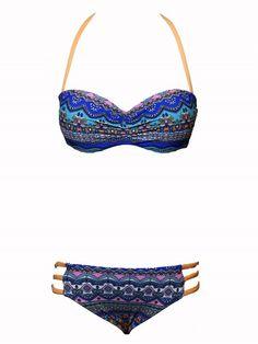 b6a4b01060fd3 12 Best Bathing Suits images in 2019   Green bikini, Swimsuits, Bikini