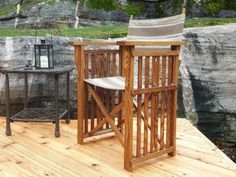 Rent For Chairs And Tables Parties Mission Chair, Ladder Stands, French Provincial Chair, Mid Century Modern Armchair, Plastic Adirondack Chairs, Folding Chair, Furniture Plans, Bar Stools, Dining Table