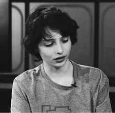 This is a continuation of Finn Wolfhard imagine pt.1, I would suggest… #fanfiction Fanfiction #amreading #books #wattpad