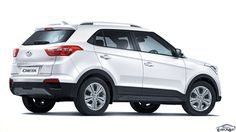 More than 15000 Orders are received for MadeInIndia Creta by Hyundai | Car Crox