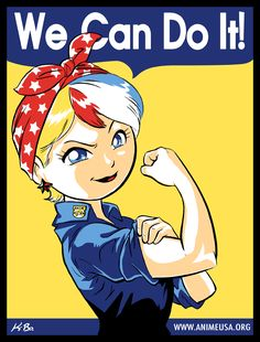 San Diego Chargers ~ We can do it! San Diego Chargers, Football Season, Football Team, Ww2 Posters, American Football League, Anime Conventions, Sports Mom, Sports Teams, Rosie The Riveter
