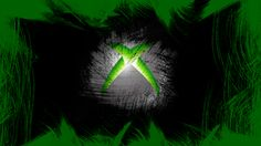 Você consegue acertar quais são esses 15 jogos de Xbox 360 com apenas uma screenshot deles? - Critical Quiz - Critical Hits - EExpoNews