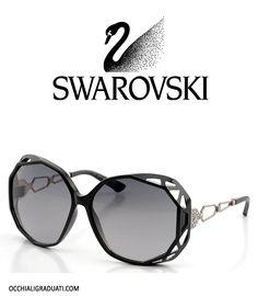 Shop Online Sunglasses