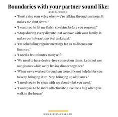 Relationship Psychology, Relationship Therapy, Healthy Relationship Tips, Healthy Relationships, Relationship Advice, Relationship Repair, Boundaries Quotes, Emotional Awareness, Mental And Emotional Health
