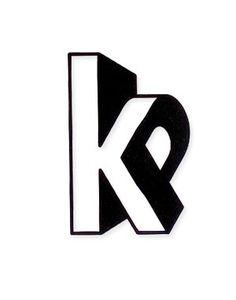 Fitness Logo Inspiration Graphic Design 59 Ideas For 2019 Icon Design, Ppt Design, Logo Inspiration, Design Graphique, Art Graphique, Fitness Logo, Fitness Design, Typo Logo, Logo Branding