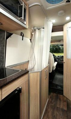 Van Home Ideas Spend Less Live More In This Tiny Mobile Cargo Van Home Small. Van Home Ideas Peachy Home Porch Furniture Design Featuring White Woven Seating And. Van Home Ideas 40 Creative Van Home Ideas Vans Van Life And… Continue Reading →