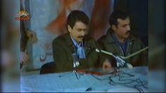 تبیین جهان – قسمت اول : اساسی ترین مساله هر فلسفه سيماى آزادى – تلويزيون ملى ايران – 1 آگوست 2015 – 10 مرداد 1394 =================  سيماى آزادى- مقاومت -ايران – مجاهدين –MoJahedin-iran-simay-azadi-resistance