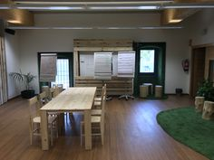 Conference Room, Table, Furniture, Home Decor, Artificial Turf, Interior Design, Decoration Home, Room Decor, Meeting Rooms
