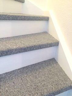 Bildresultat för nålfiltsmatta trappa