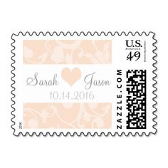 >>>Best          	Peach Linen Damask Wedding Postage Stamps           	Peach Linen Damask Wedding Postage Stamps so please read the important details before your purchasing anyway here is the best buyReview          	Peach Linen Damask Wedding Postage Stamps Online Secure Check out Quick and E...Cleck Hot Deals >>> http://www.zazzle.com/peach_linen_damask_wedding_postage_stamps-172649536985066458?rf=238627982471231924&zbar=1&tc=terrest
