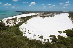 Shelburne Bay handed back to traditional owners, Cape York