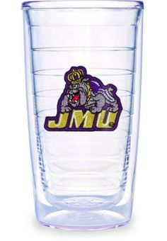 c35d6f03625 144 Best J Maddy images in 2016   James madison university, College ...