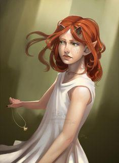 Stunning fantasy art by Jake Probelski. Jake is a freelance artist based in US.