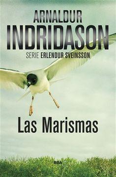Elegida por la Mistery Readers International (la mayor agrupación internacional de fans de la novela negra, con sede en California) entre las cinco mejores novelas publicadas en el 2009.