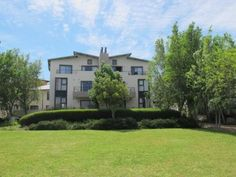 2 Bedroom Apartment in Somerset West Central Somerset West, 2 Bedroom Apartment, Westerns, Mansions, House Styles, Home Decor, Decoration Home, Manor Houses, Room Decor